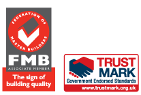 FMB and Trust Mark